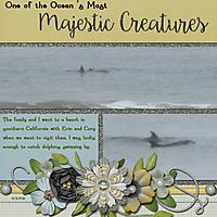 majestic-creatures.jpg