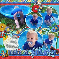 make-a-splash5.jpg