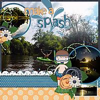 make_a_splash2.jpg