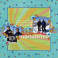 mammoth_copy.jpg