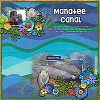manatee-canal.jpg