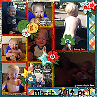 march-14-1.jpg