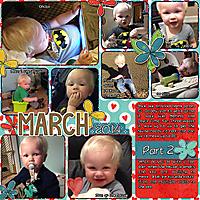 march-14-2.jpg