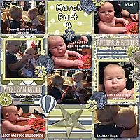 march-16-pt4.jpg