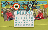 march-web1.jpg