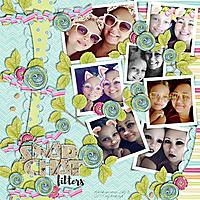mariah-kelley-mom-birthday-37th.jpg