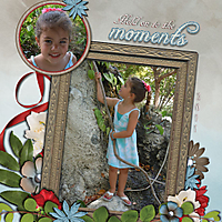 marieh_endless_moments_aubrie_-_Page_098.jpg
