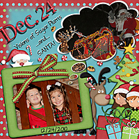 mariehdesigns_dotty_christmas_-_Page_019.jpg