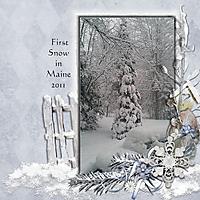 mariehdesigns_winterland_2_-_Page_019.jpg