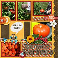 marinara-sauce-page-1.jpg
