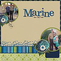 marine_grad.jpg