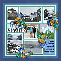massive_glaciers.jpg