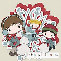 matilda-snowballa-1.jpg