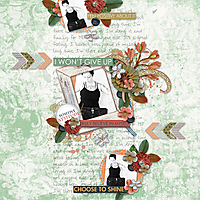 matildadesigns_DCtemplate_pixelilyHTM_upload.jpg