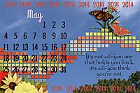 may-2014-calendar.jpg