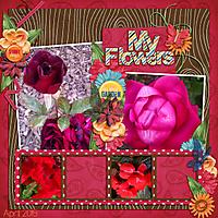 may-flowersweb.jpg