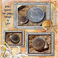 may24_snail_-_Page_064.jpg