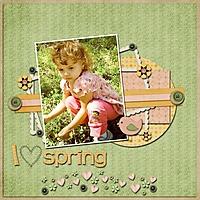 may_1_posting.jpg