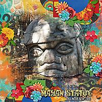mayan-statue.jpg