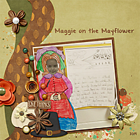 mayflower-maggie-web.jpg
