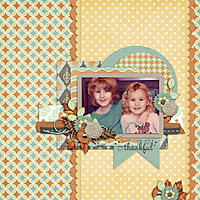 mdk_sg_ga_aprilisa_LittleBitsOfLife_zps6f21210e.jpg