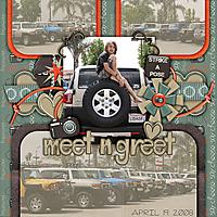 meet_n_greet.jpg
