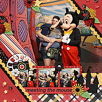 meeting-the-mouse.jpg