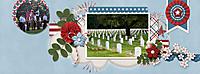 memorial-day-DT_TS_temp1-copy600w.jpg