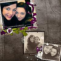 memories_holbrooke_2010.jpg