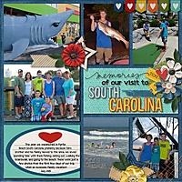 memories_of_our_visit_to_South_Carolina.jpg