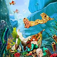 mermaid-island_kastagnette.jpg