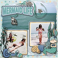 mermaidlife_600_x_600_.jpg