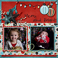 merry-bright-2009-sm.jpg