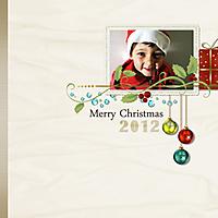 merry-christmas12_600.jpg