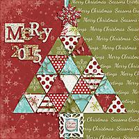 merry_2015_fb.jpg