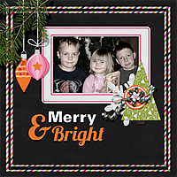 merry_and_bright_christmas_2007_small.jpg
