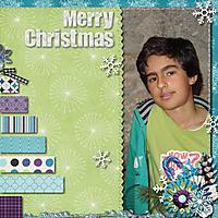 merry_christmas3.jpg