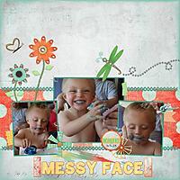 messyface7713.jpg