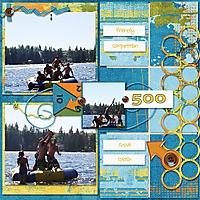 mhd_OurLifeJan14TP_500_2011web.jpg