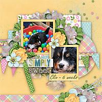 mhk_springtime_kpmelly1.jpg