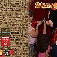 mickey_LBS_QWS.jpg