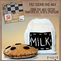 milk-carton-web.jpg