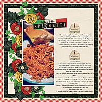 million_dollar_spghetti.jpg
