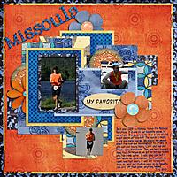 missoula-1web.jpg