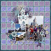 mk-castles.jpg