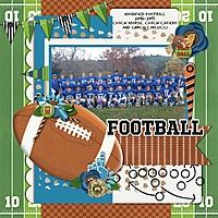 modfootball16-17-web.jpg