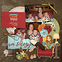 molly_lovealwayspocketcardtemplates_600.jpg