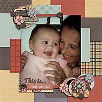 momBlessedAdrianka-DareToBeSquare5-Templateweb.jpg