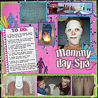 mommy-day-spa.jpg