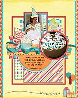 mommy_s-cake.jpg